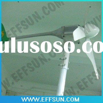 wind turbine generator ,wind power generator