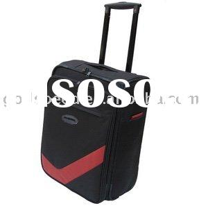 15.4'' Wheeled Laptop Case (7149A)