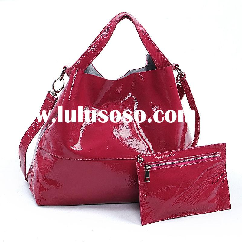 2010 High  Quality  Tote Bag Small Bag Matched (New Styles)