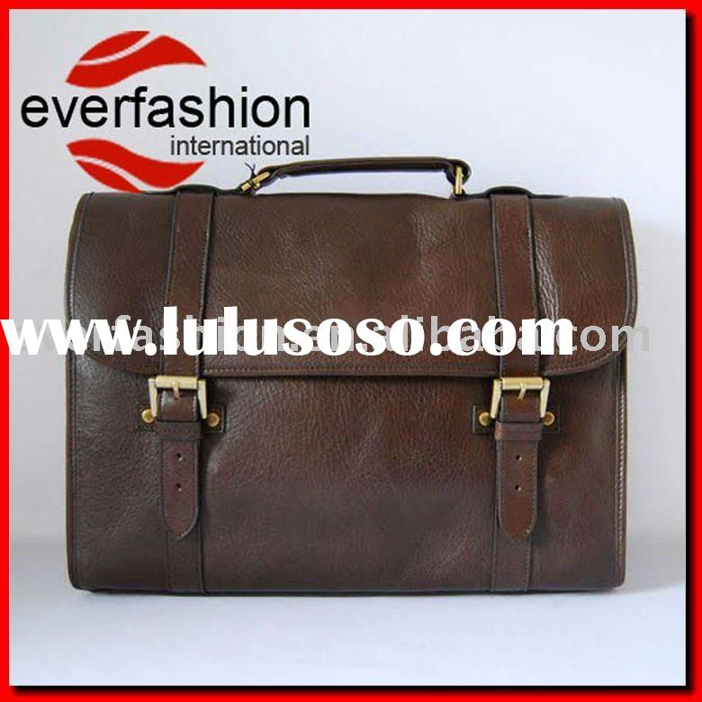 2011 Business Laptop Bag