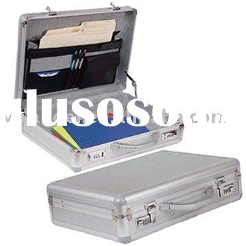 Aluminum Briefcase/Laptop Case/File Case/Attach Case