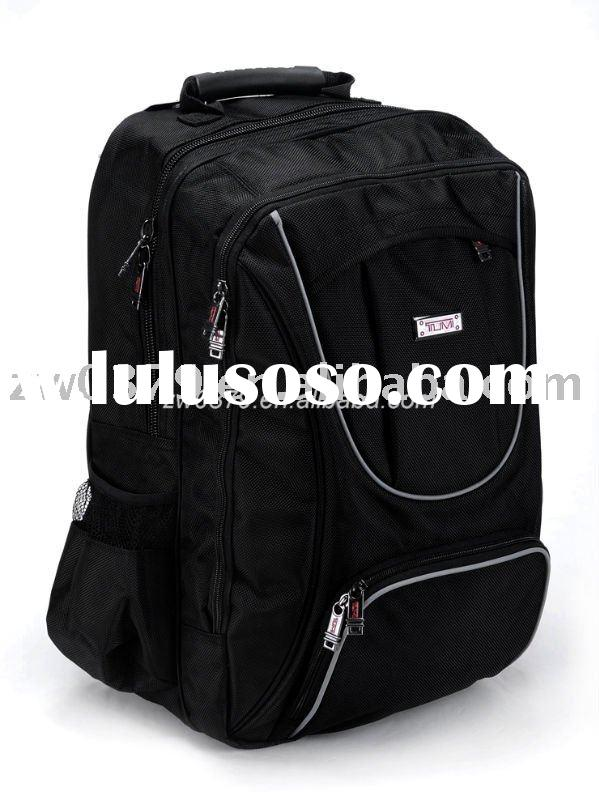 Backpack Computer Bags,Laptop Back Pack Bags-DNB 02