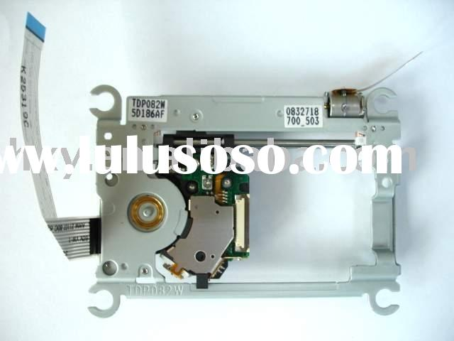 Brand New and Original Packing TDP082W for ps2 laser lens, for ps2 accessory, video game accessory,