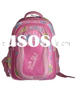 Cheap school bags and backpacks