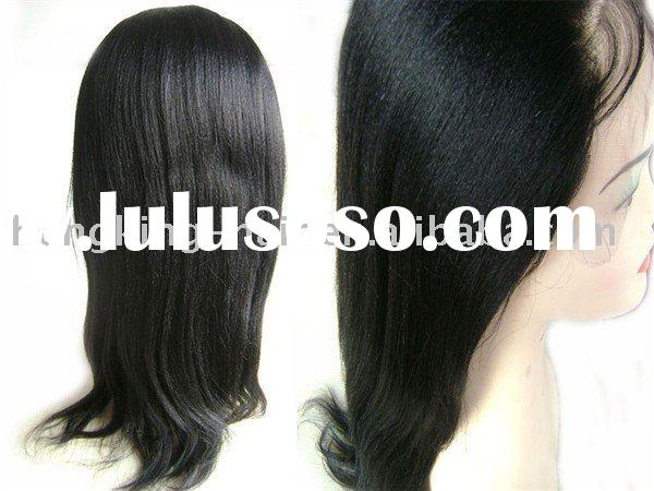 Chinese remy Hair