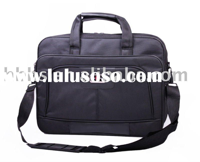 Classic Design Laptop Bag targus laptop bag laptop computer bag