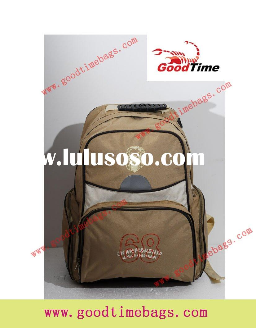 DM471 kids school bag
