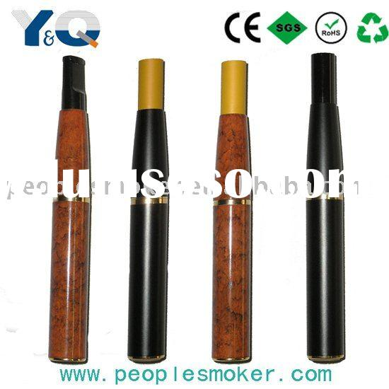 Ego/ electric/round cartomizer