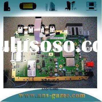 For Wii video game Motherboard (USA Version)