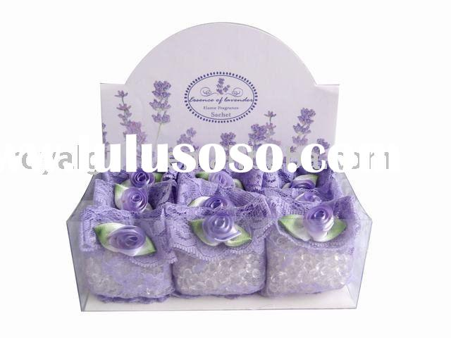 Fragrance Sachet Bag