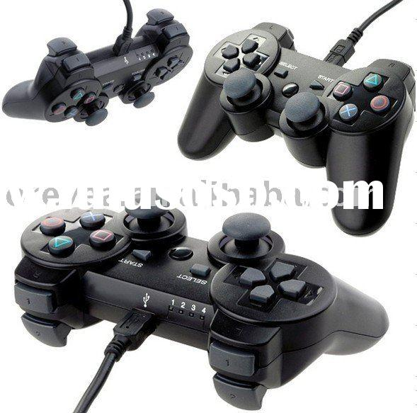 Game Pad 3-axis for PS3