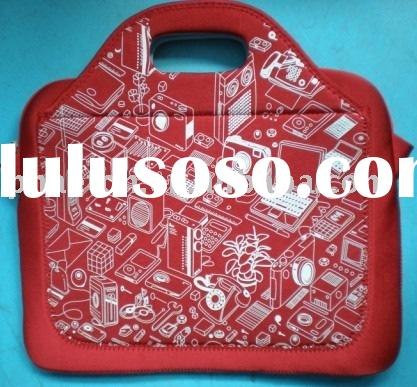 Lapto Bag/ laptop sleeve/Computer Bag/laptop bag for SONY DELL IBM APPLE HP