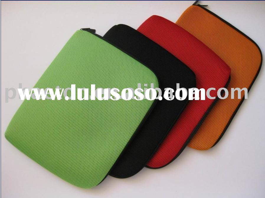 Laptop Bag Sleeve Case For Apple DELL SONY IBM HP ASUS ACER