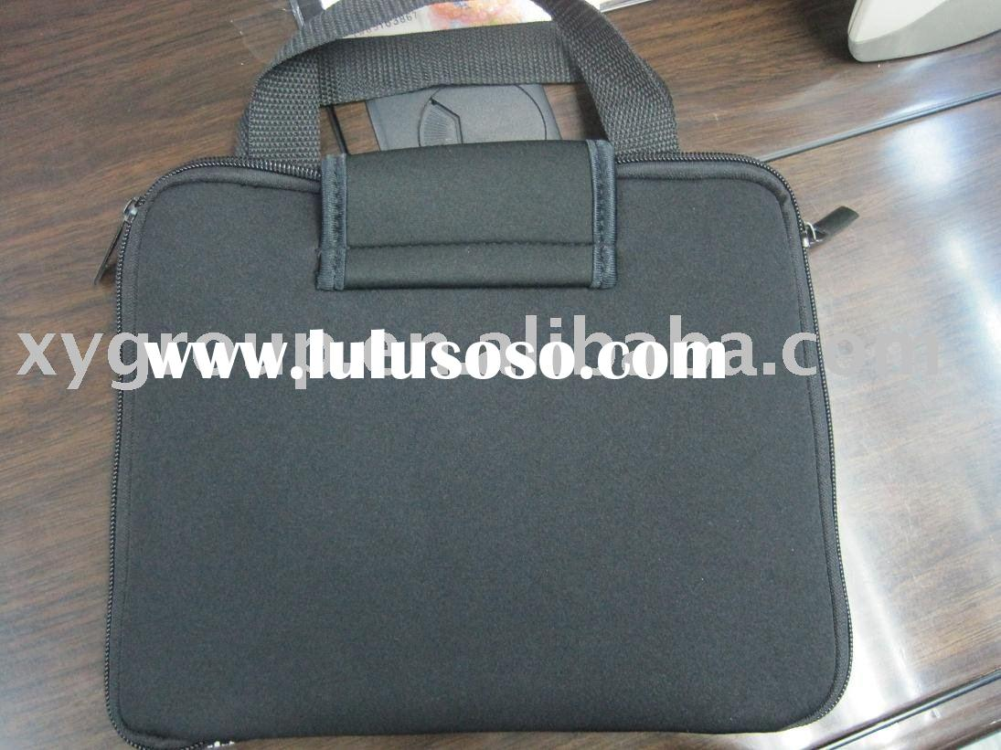 Laptop Carry Bag for iPad
