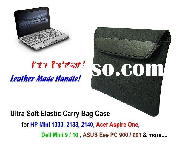 Laptop Carrying Case for Acer Aspire One 10.1