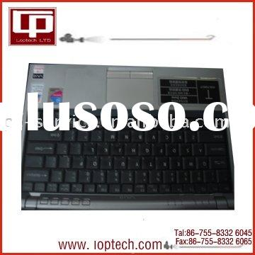 Laptop hard shell case for s--y T series