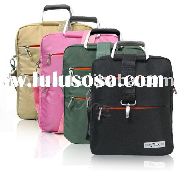 Laptop sleeve computer case PC bag travel laptop bags