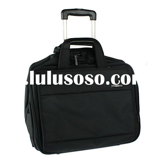 Luggage travel bag