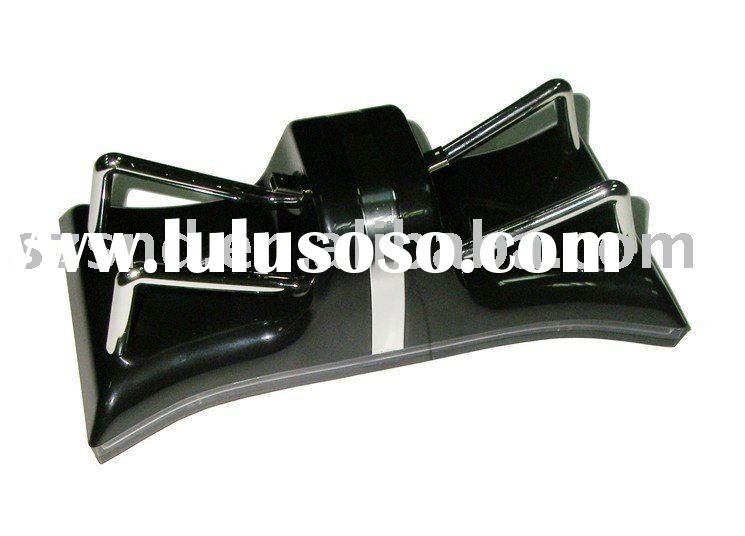 New Dual Charger Dock Station For SONY PS3 Controller