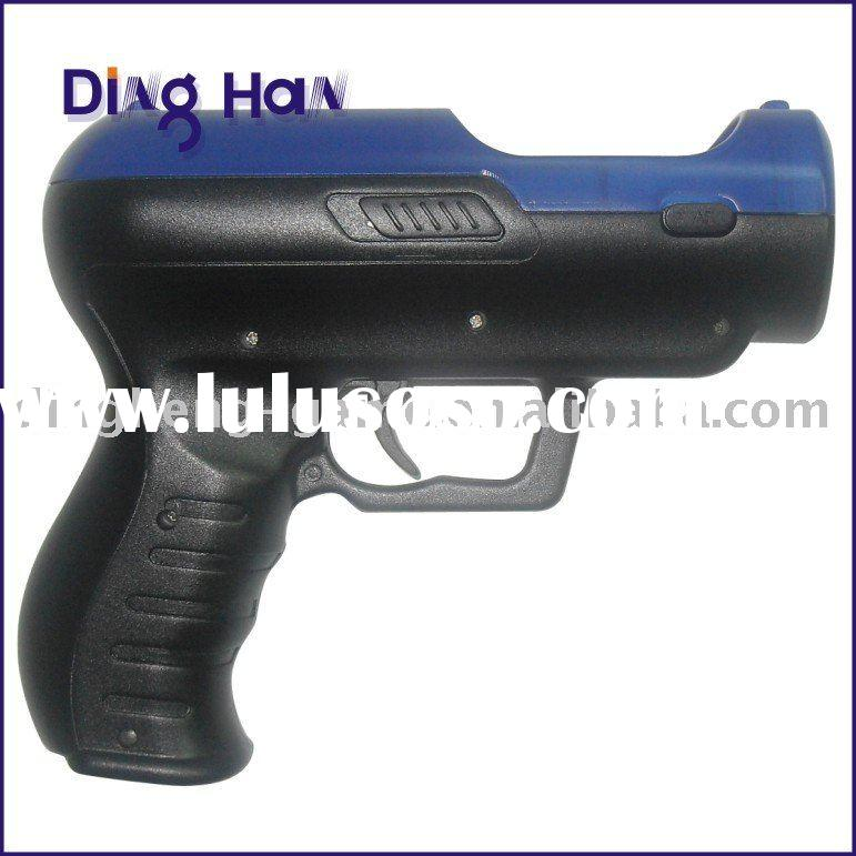New game accessories for ps3 move shooting light gun