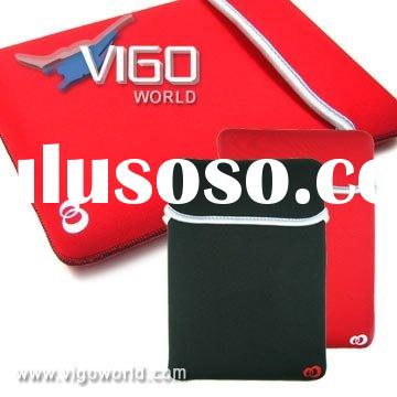 Notebook case For Sony VAIO P Series(mini laptop)