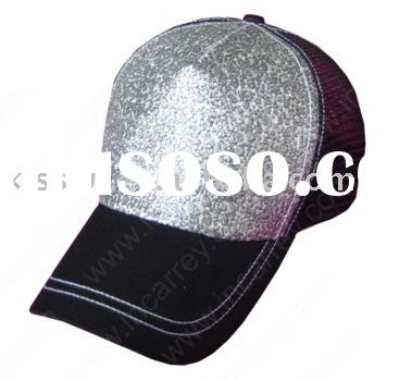 Promotional sports hats or caps,visors,fashion headwear