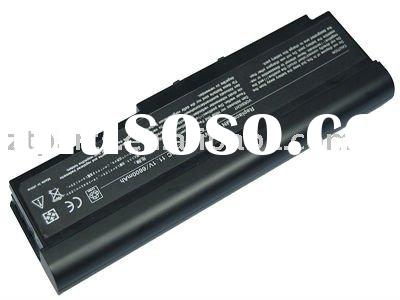 Replacement laptop battery for DELL Inspiron 1420H