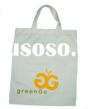 Shopping bag, Canvas bag ,Usually used for gifts, clothes, packaging and craft work and more