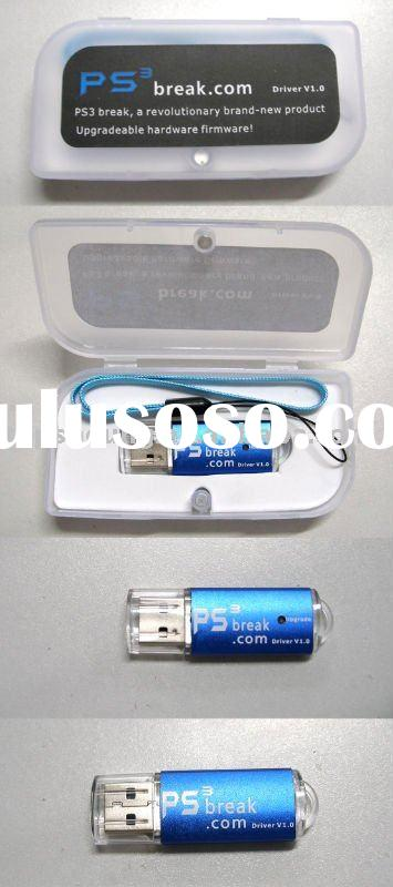 USBkey for PS3 game accessry hot sell and low price