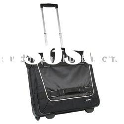 Wheeled Laptop Case(Trolley Briefcase, Laptop Case)