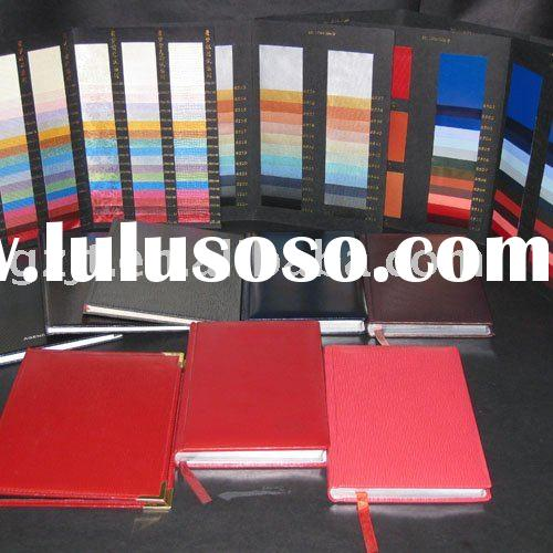 Wholesale Book Cover Papers