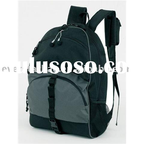 backpack,school bag,laptop bag,sling bag