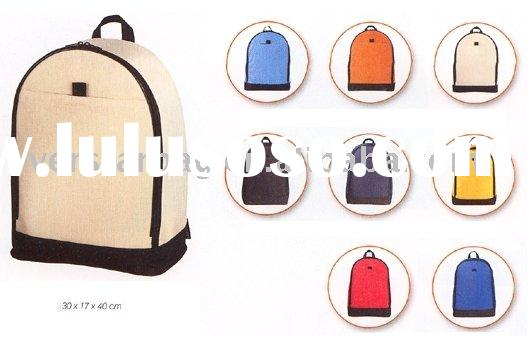 backpack,school bag,sport bag,laptop bag,promotion bag