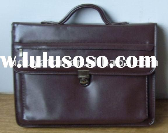 briefcase business bag laptop bag
