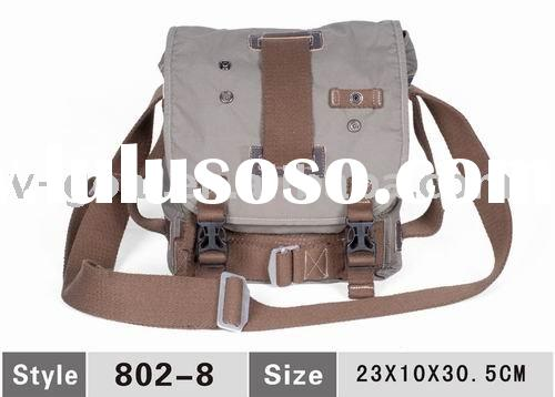 canvas handbags(business bags,leisure handbags)