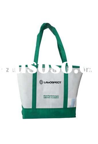 cheap custom tote bags