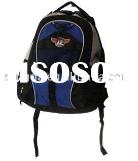 children school bags and backpacks