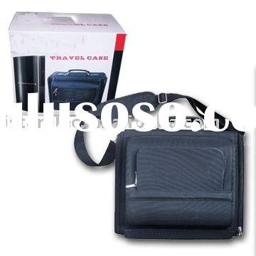 for PS3 carry bag, game accessory