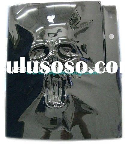 for ps3 faceplate, for ps3 console shell, for ps3 covers,video games accessories