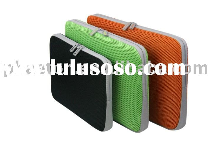 laptop bag/ laptop sleeve/laptop case/computer bag/laptop case for SONY DELL HP APPLE IBM