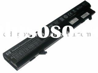 laptop battery  DB90 6CELL