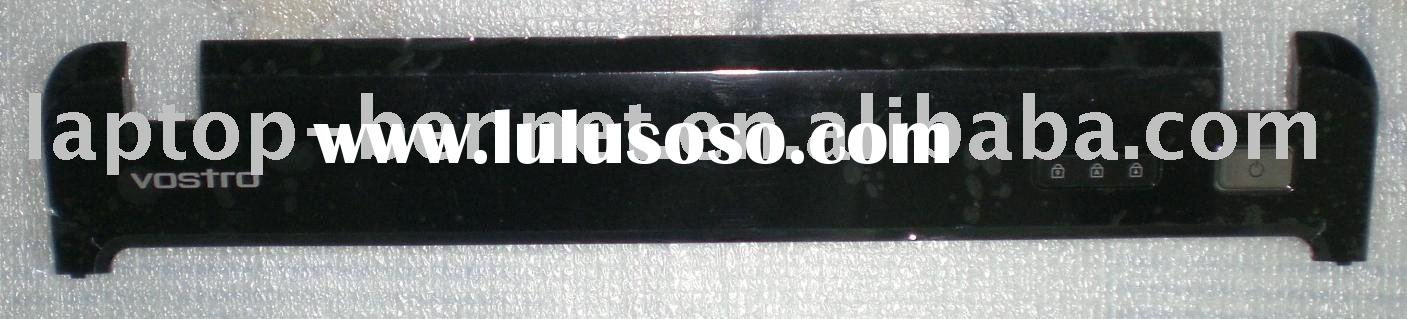laptop switch cover For Dell Vostro 1014 1088