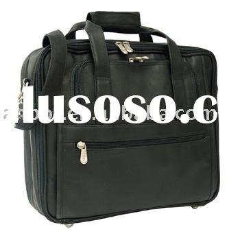 new design polyester laptop computer bag