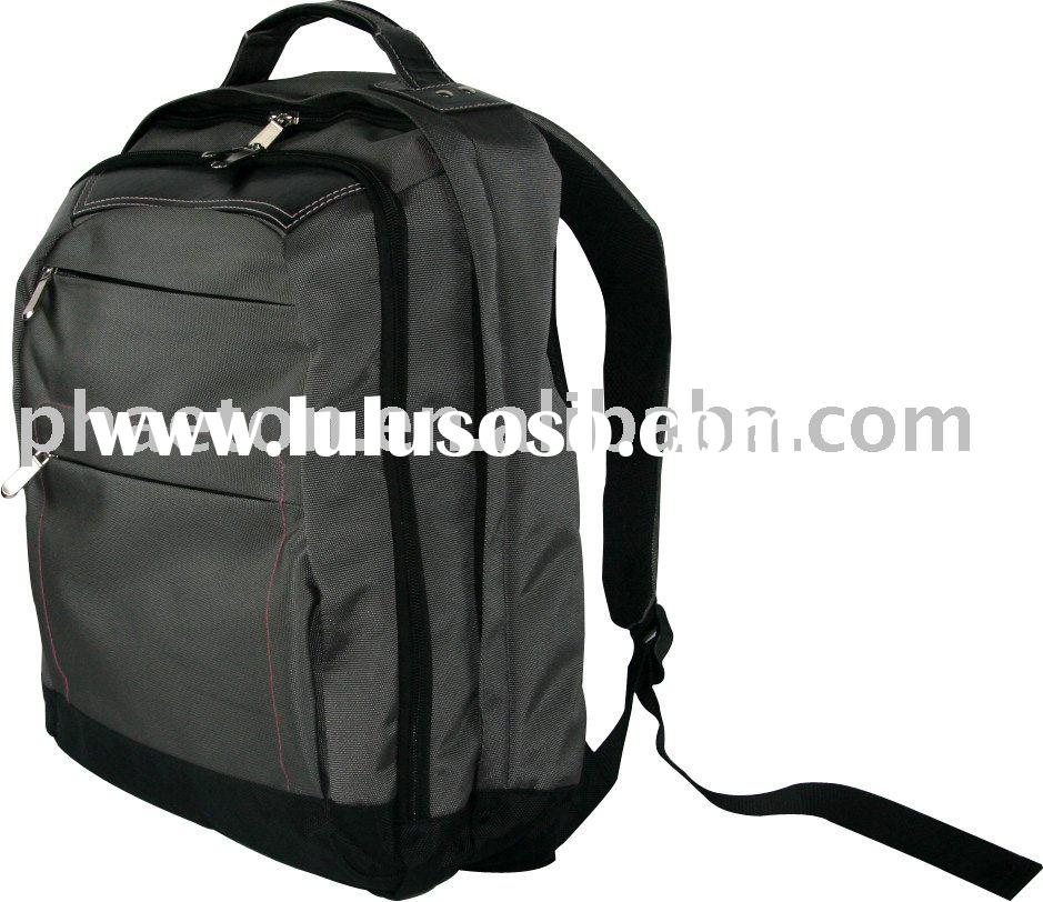 notebook backpack HT-BP1613