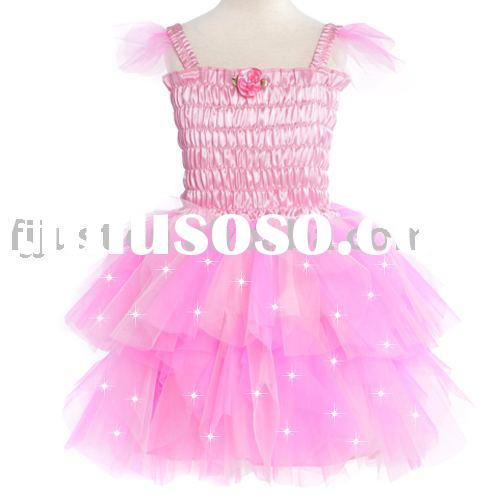 princess costume, fancy costume, costume,flashing clothes,halloween costume,halloween dresses,costum