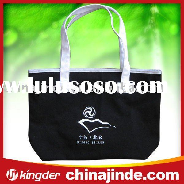 wholesale canvas bag