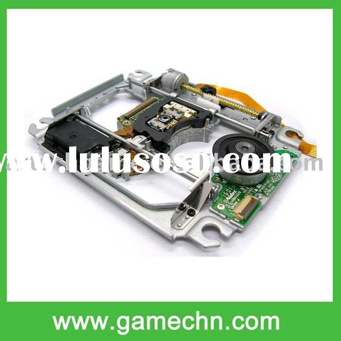 with mechanism lens for PS3[lens  for PS3,optical lens for PS3,lenses for PS3]
