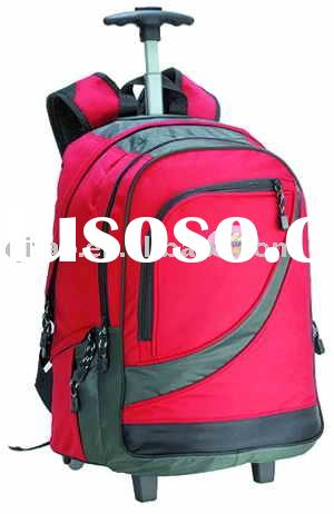 ... school bag, school bag on wheels, Kids bag, Book bag, School backpack