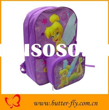 Child Backpack,School Backpacks,Kids Student Bag(Sb014)
