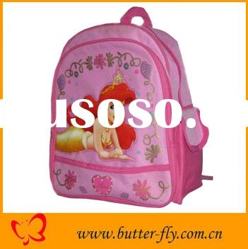 Child Backpack, School Backpacks,Kids Student(Sb015)